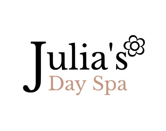 ‪Julia's Day Spa‬