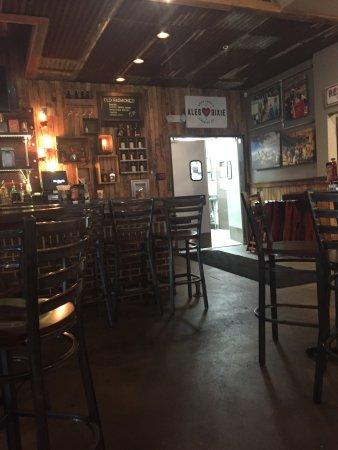 Worst experience - Review of Mugshots Grill & Bar, Ridgeland