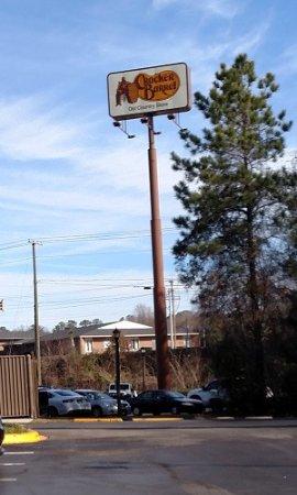 Hotels Near  Bush River Road Columbia Sc