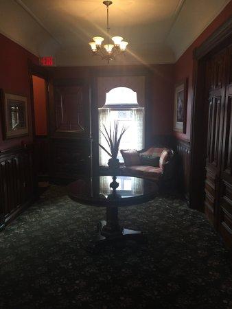 The Inn on Ferry Street: photo5.jpg