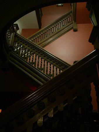The Inn on Ferry Street: photo6.jpg