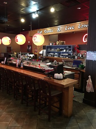 Cool Crazy Fire Mongolian Grill Fayetteville Menu Prices Interior Design Ideas Gentotryabchikinfo