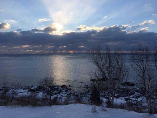Beaver Bay, MN: photo1.jpg