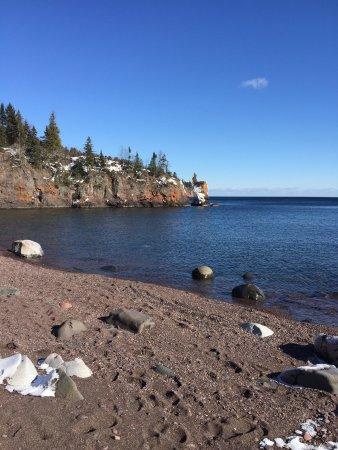 Beaver Bay, MN: photo2.jpg