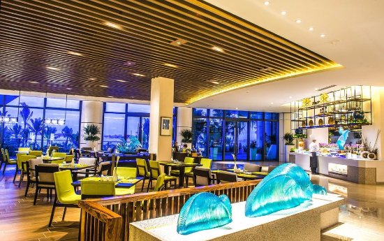 Forest City Phoenix Hotel Updated 2017 Prices Reviews Gelang Patah Malaysia Tripadvisor