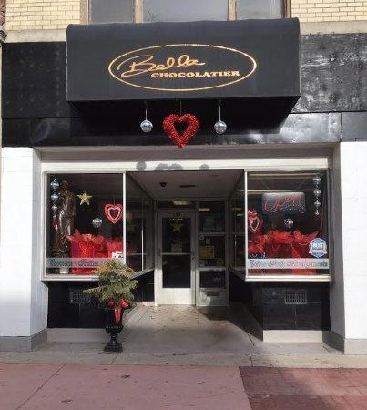 Bella Chocolatier & Gifts照片