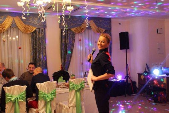 Boryspil, Ukraine: Крутой Комплекс 👍👍👍👍