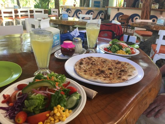 Image result for Il Pepperone guanacaste