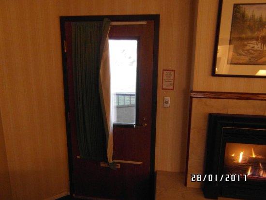 Gambar Longstreet Hotel & Casino