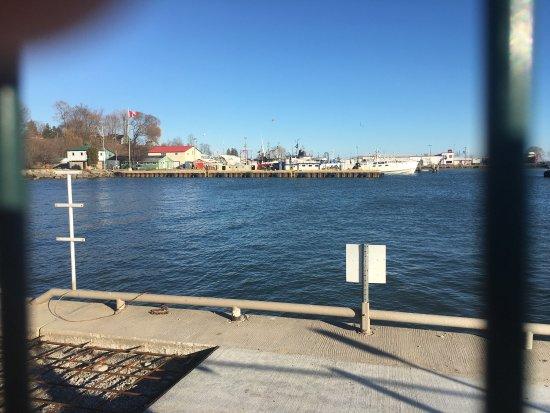 Port Dover, Canada: photo0.jpg