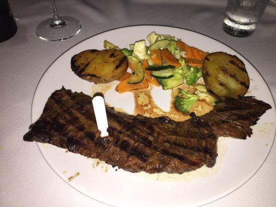 Porterhouse Steaks: photo0.jpg