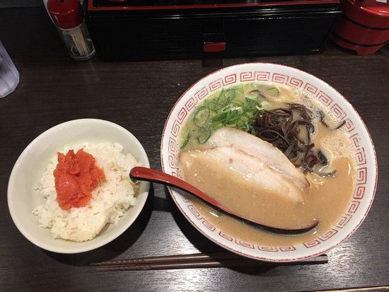 Adachi, Japonya: photo0.jpg