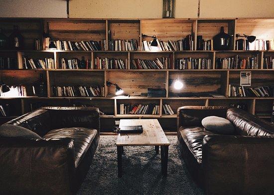 generator hostel berlin mitte tyskland vandrerhjem anmeldelser sammenligning af priser. Black Bedroom Furniture Sets. Home Design Ideas