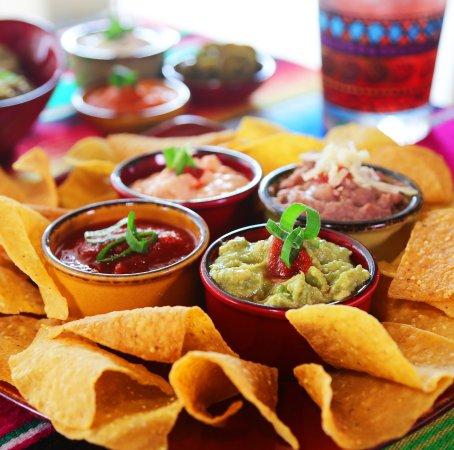 Mexican Restaurants In Coolangatta