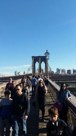 Foto New York City
