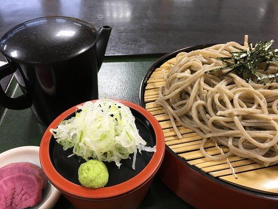 Kiso-machi, Giappone: photo0.jpg