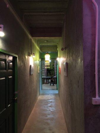 TonKong GuestHouse : photo0.jpg