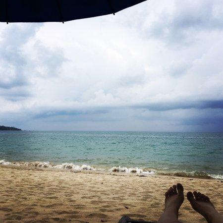 Samui Laguna Resort : photo6.jpg
