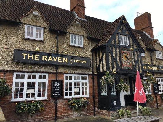 Hitchin, UK: photo2.jpg
