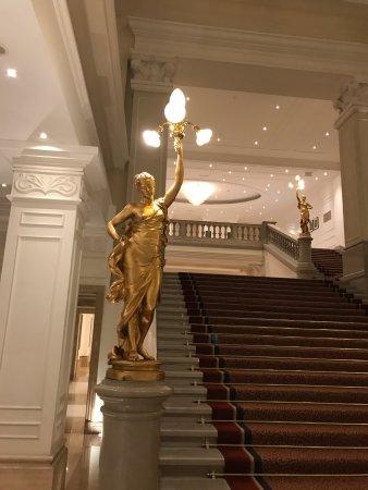 Corinthia Hotel Budapest: photo0.jpg