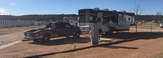 Quiet Creek Rv Resort Updated 2017 Campground Reviews