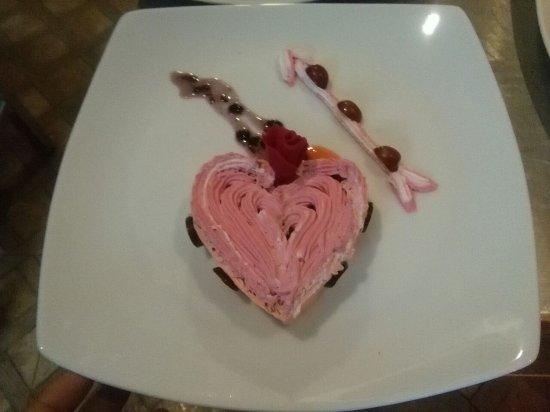 Kundasale, Sri Lanka: Valentines Day Special