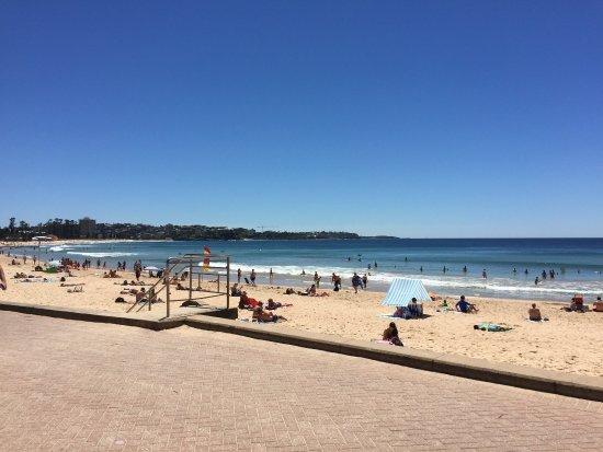 Varonil, Australia: photo0.jpg