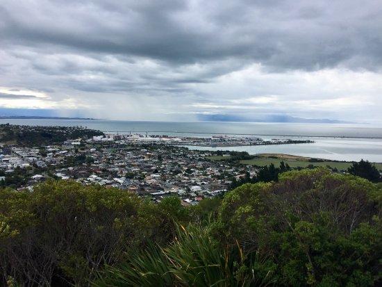 Нельсон, Новая Зеландия: photo0.jpg