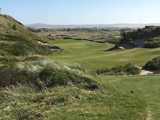 Barnbougle Lost Farm: photo0.jpg