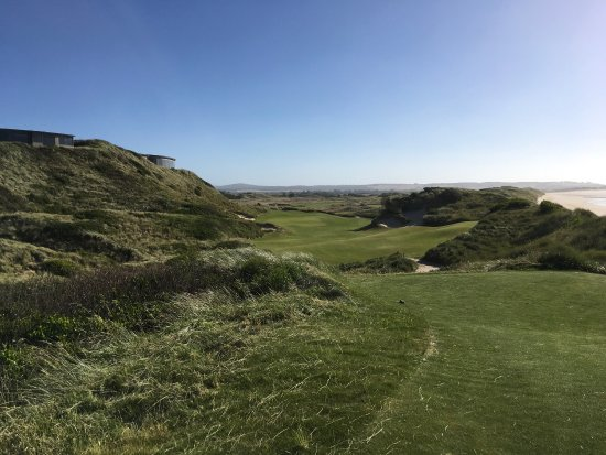 Barnbougle Lost Farm: photo1.jpg