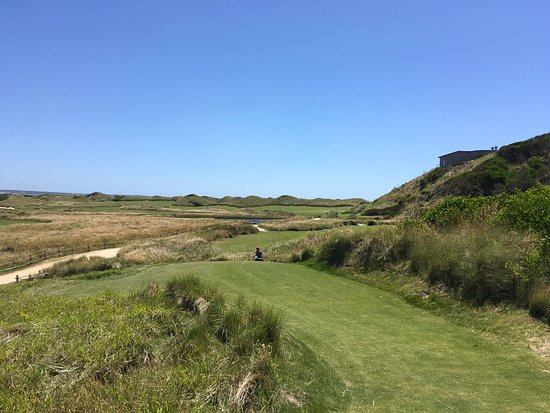 Barnbougle Lost Farm: photo2.jpg