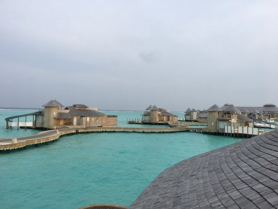 Noonu Atoll: photo0.jpg