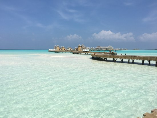 Noonu Atoll: photo1.jpg