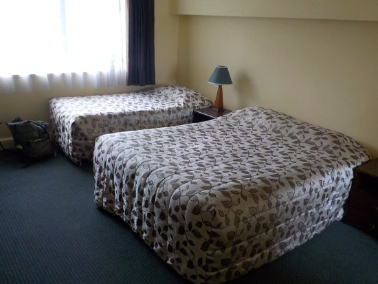 review of braemar motor inn new plymouth new zealand rh tripadvisor co za