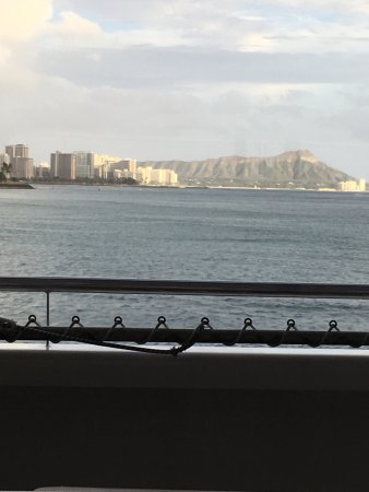 Star of Honolulu - Dinner and Whale Watch Cruises: photo5.jpg