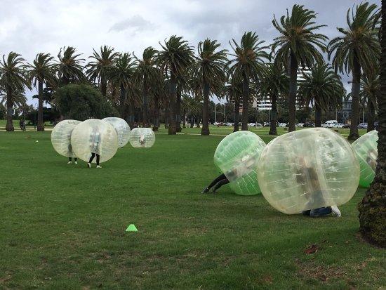 St. Kilda, Australien: photo2.jpg