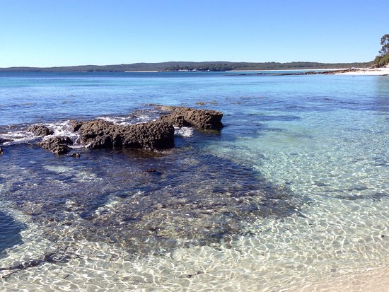Hyams Beach: photo0.jpg