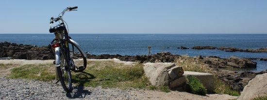 Batz-sur-Mer Photo