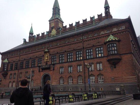 Copenhagen Star Hotel: photo2.jpg