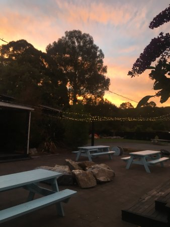 Marahau, Новая Зеландия: photo0.jpg