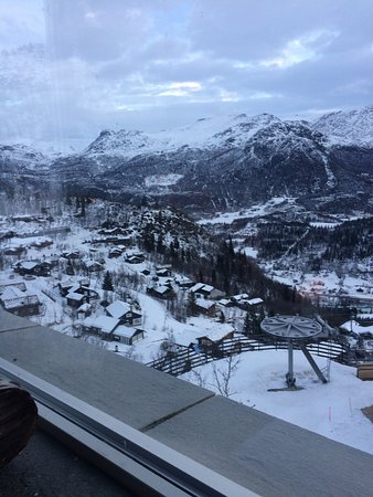 Hemsedal, Noruega: photo3.jpg