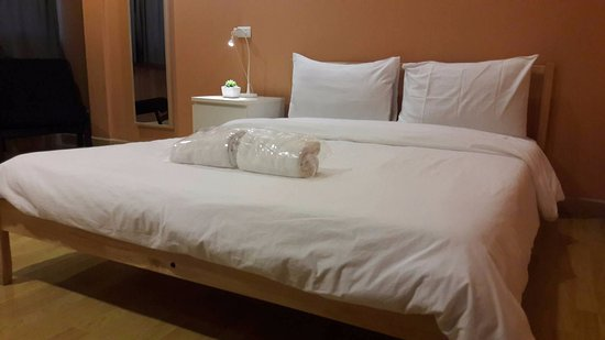 Room Doze Prices Lodge Reviews Thailand Nonthaburi Province