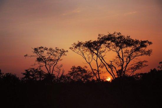 Campement Emanaye: photo0.jpg