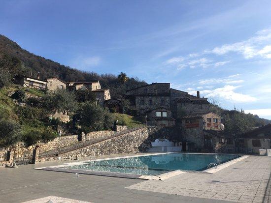 Borgo a Mozzano, İtalya: photo4.jpg