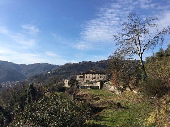 Borgo a Mozzano, İtalya: photo5.jpg