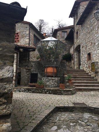 Borgo a Mozzano, İtalya: photo7.jpg