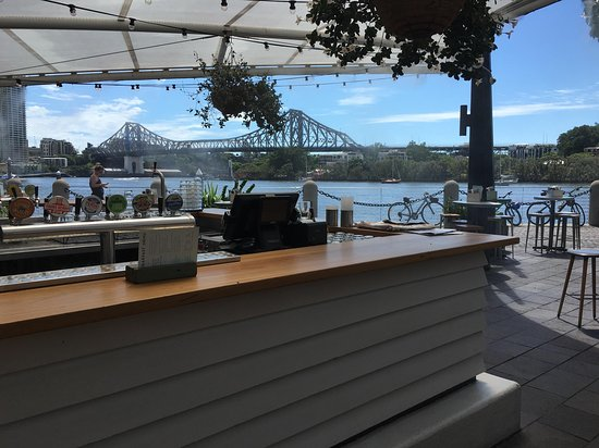 """Brisbane Riverbar & Kitchen: IMG_0252_large.jpg"""""""