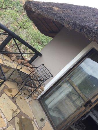 Vingerklip Lodge: photo7.jpg