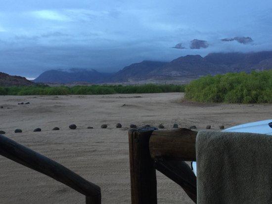 Дамараленд, Намибия: photo6.jpg