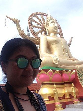 Бопхут, Таиланд: photo2.jpg